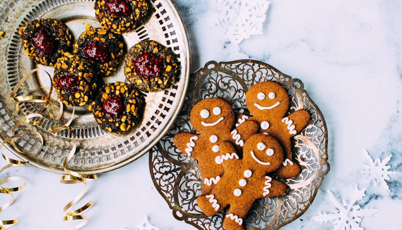 holiday-healthy-treats-weight.jpg
