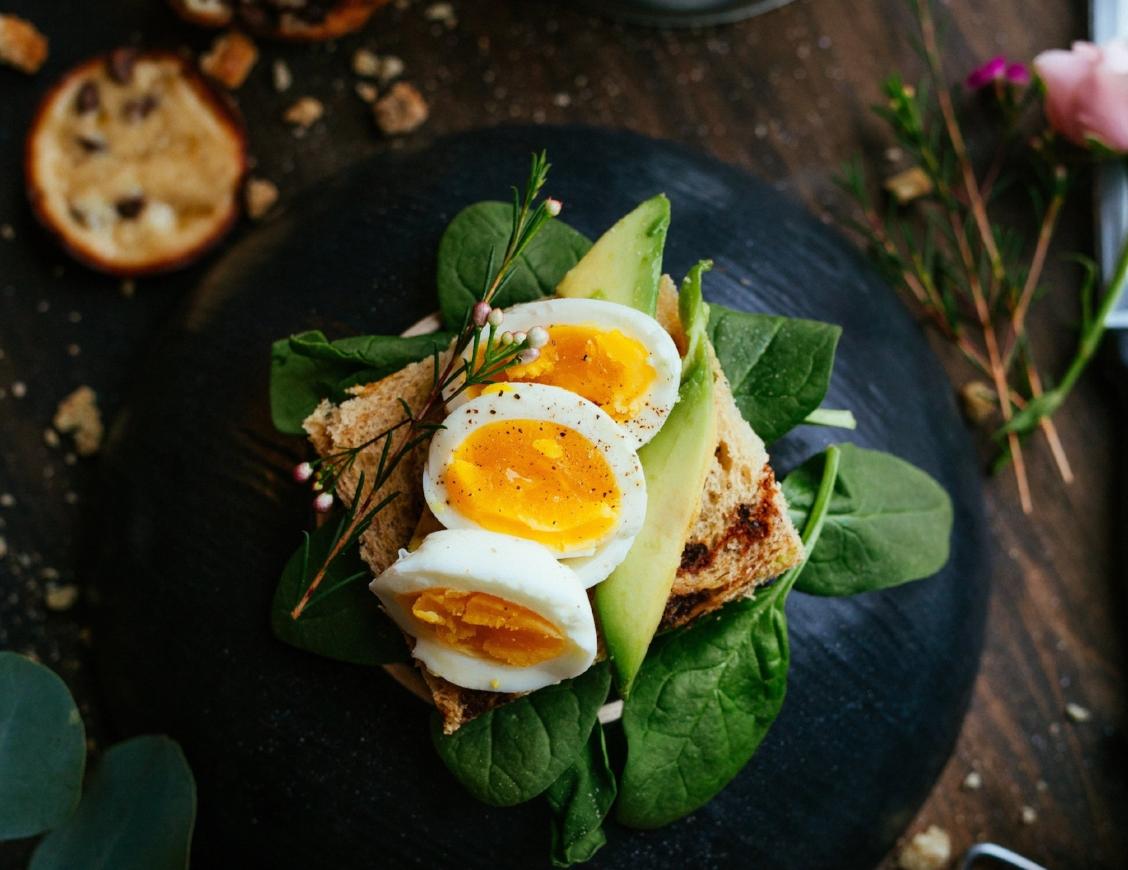 eggs-portion-size-serving-size-food.jpg