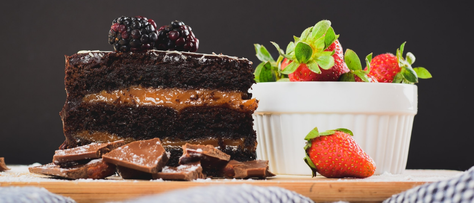 quinoa-chocolate-cake-recipe-raw.jpg