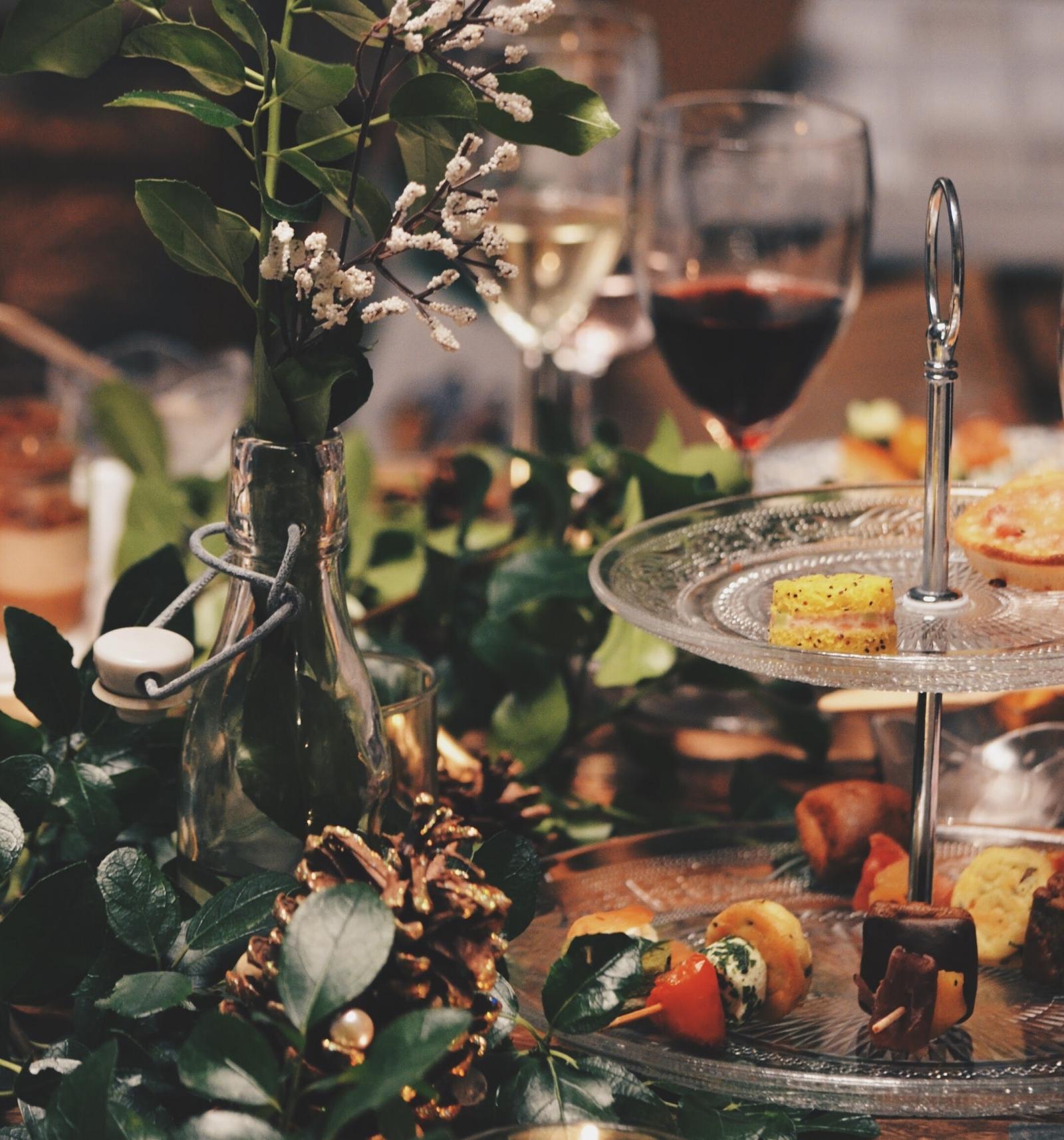snacking-appetizers-food-away-spoil-dinner.jpg