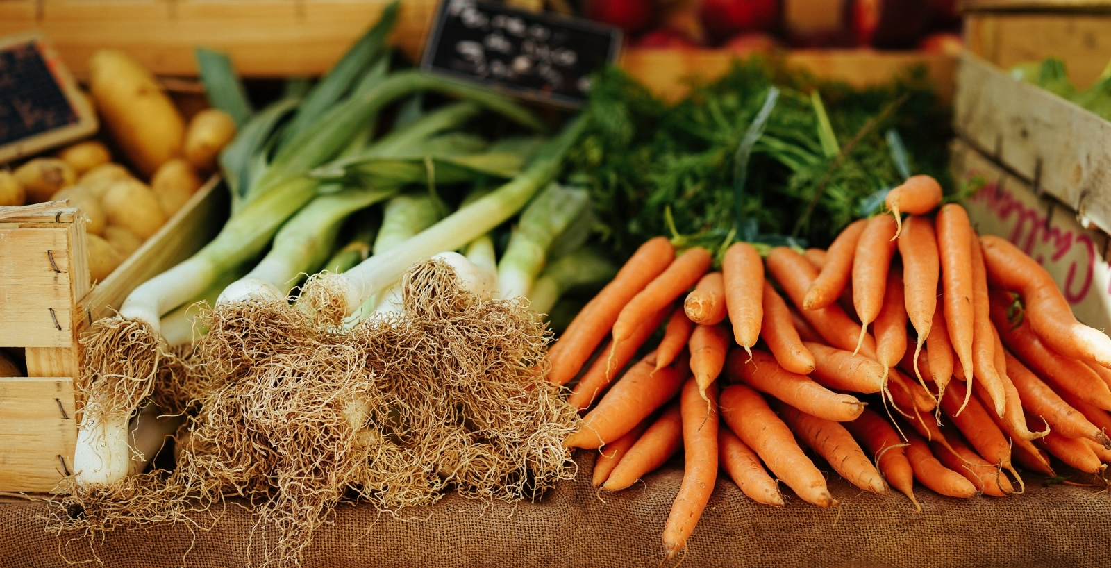 cleanses-and-detoxes-vegetables-nutrition.jpg