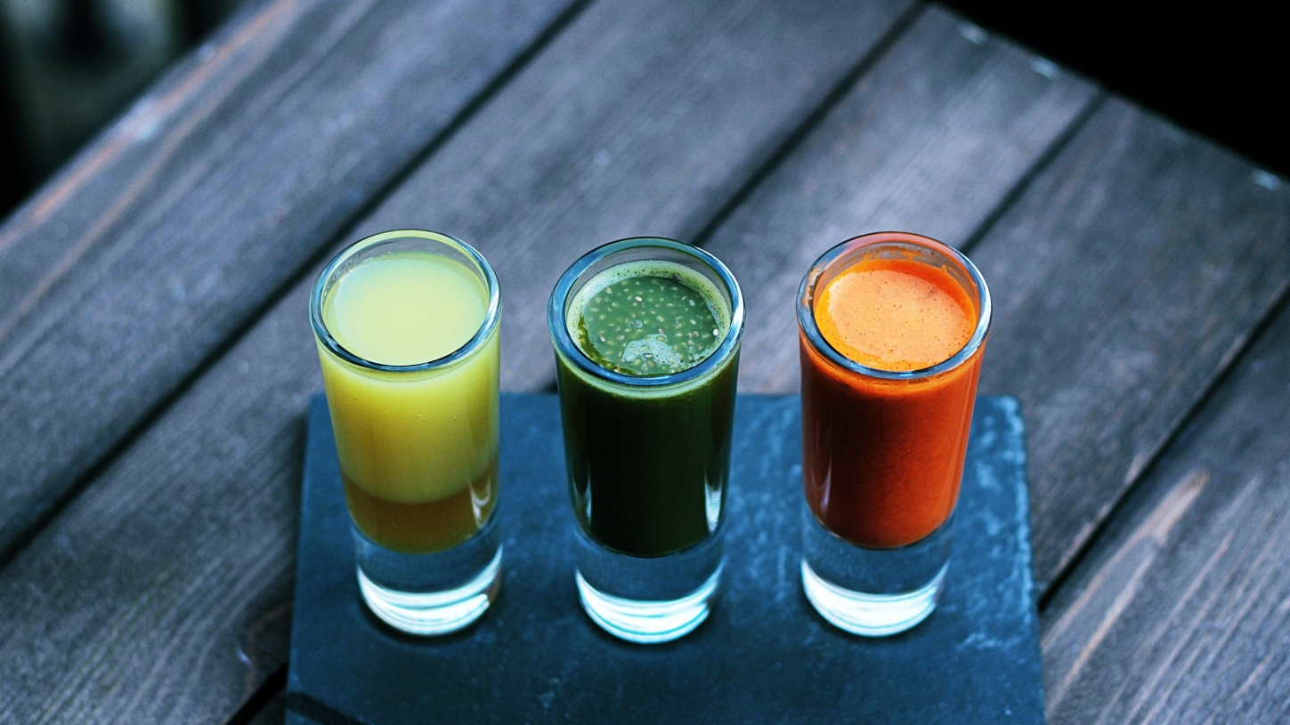 juicing-what's-to-know.jpg