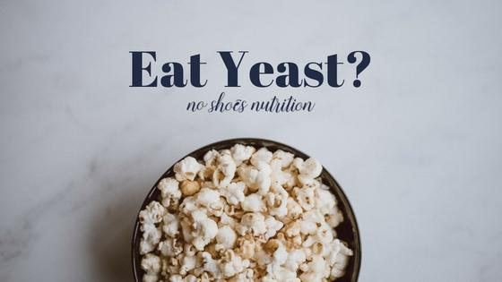 Eat Yeast_.jpg