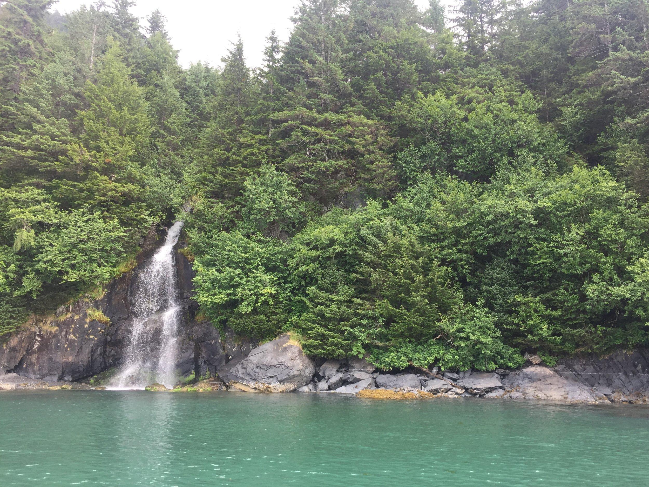 Shoreline_Waterfall.JPG