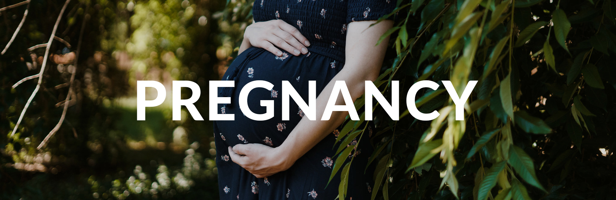 chiropractic care for pregnancy photo
