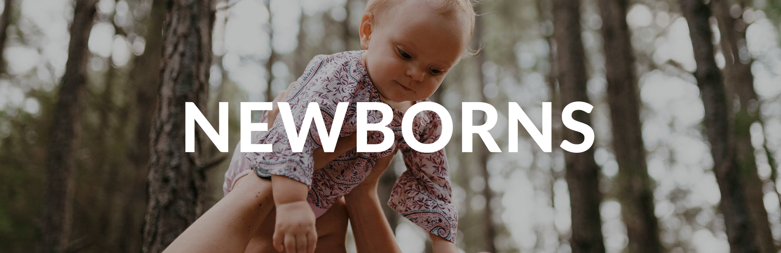 chiropractic care for newborns photo