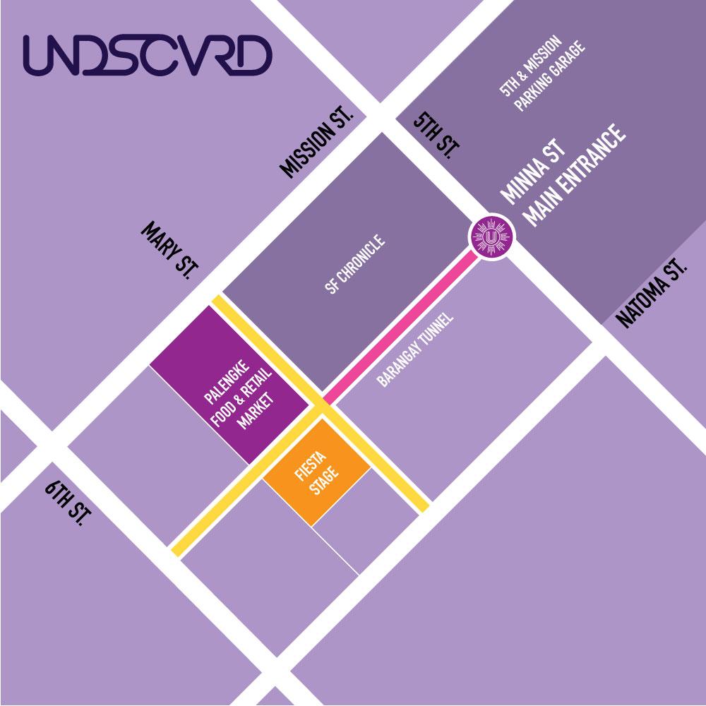 UNDSCVRD-2018-FESTIVAL-map.jpg