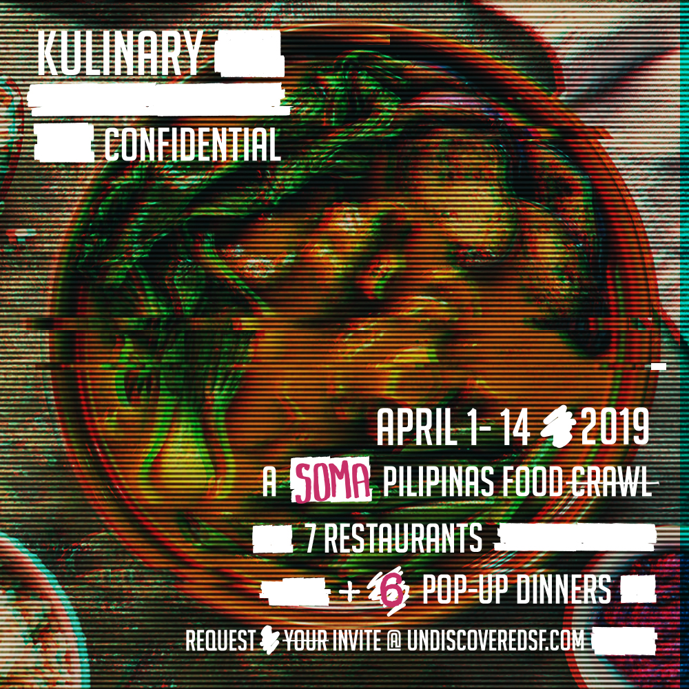 Kulinary Confidential SAVE THE DATE_1000x1000_v2.jpg