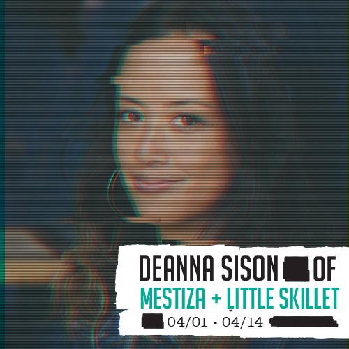 Deanna Sison_500x500.jpg