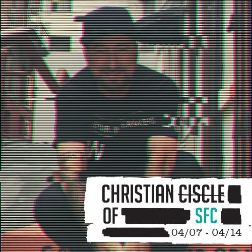 Christian Ciscle_500x500.jpg
