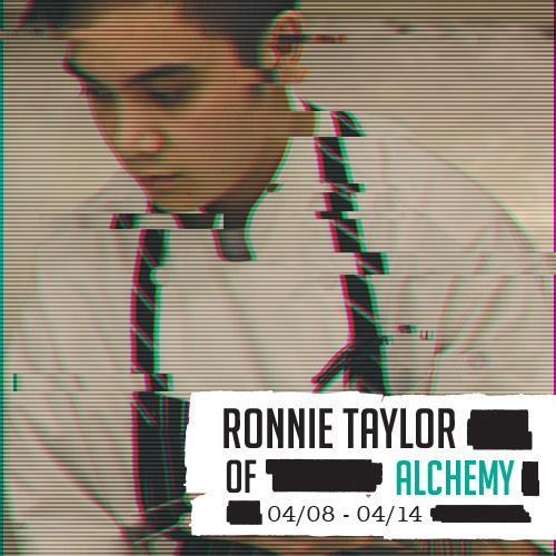 Ronnie Taylor_500x500.jpg