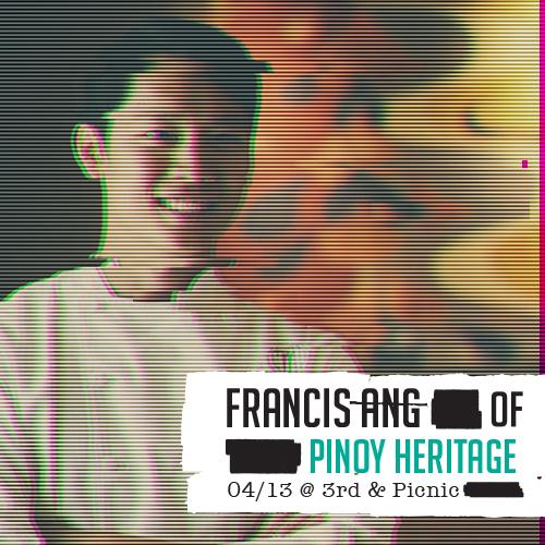 Francis Ang_500x500.jpg