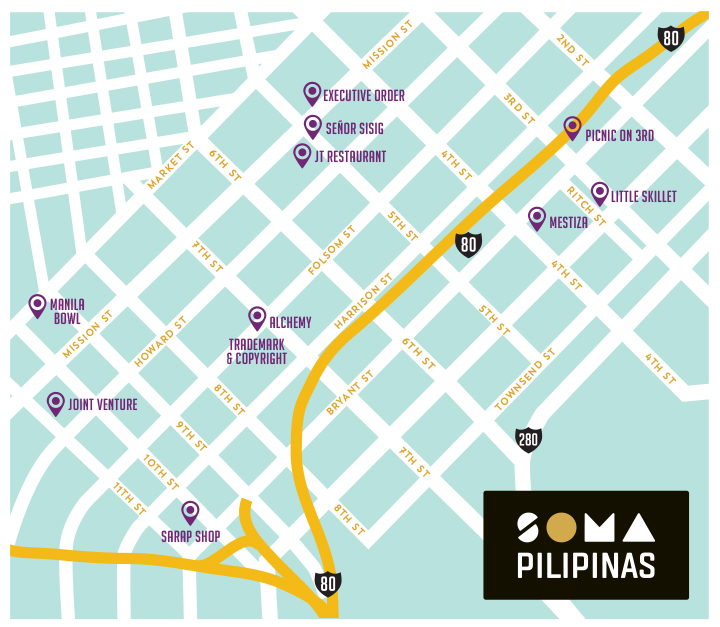 KC event map_color.jpg