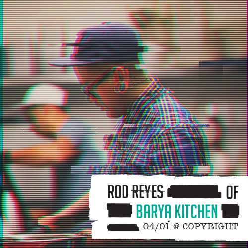 Rod Reyes_500x500.jpg