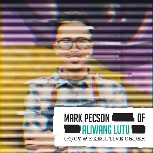 Mark Pecson_500x500.jpg