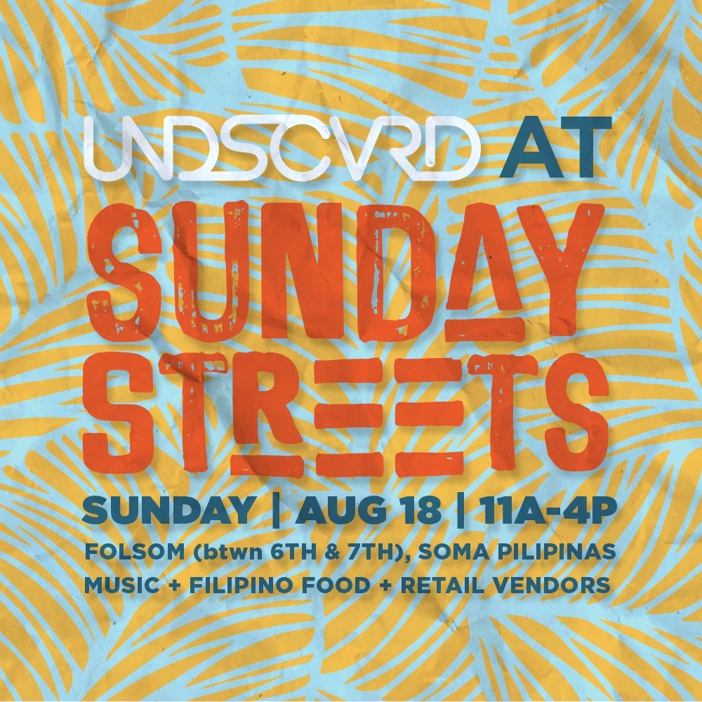 UND 8.18 Sunday Streets_1000x1000.jpg
