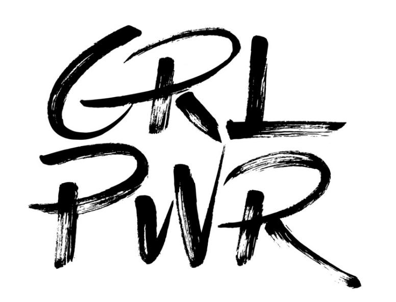 GRLPWR.png