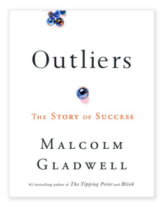 outliers1.jpg