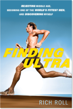 finding-ultra-cover.png