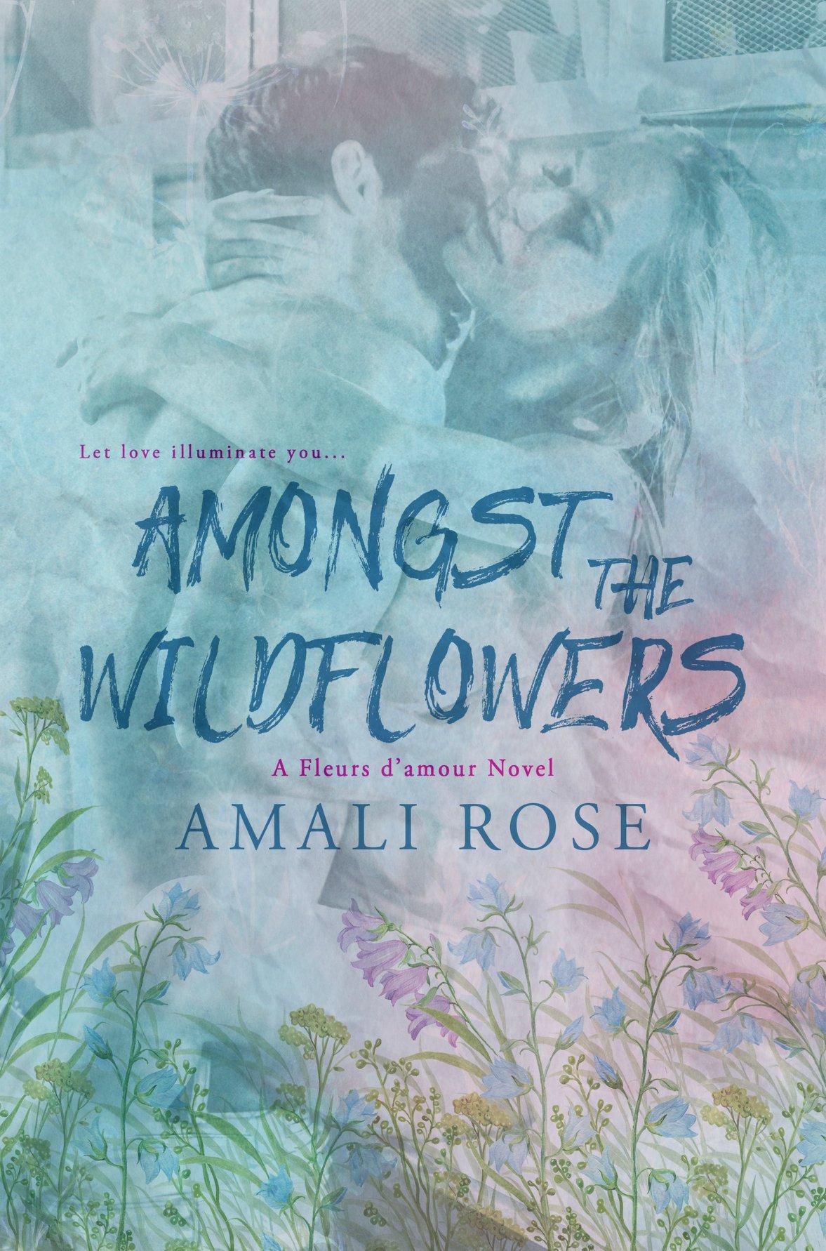 AmongstTheWildflowers.jpg