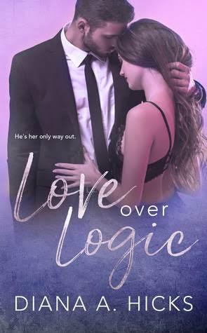 LoveOverLogic.jpg