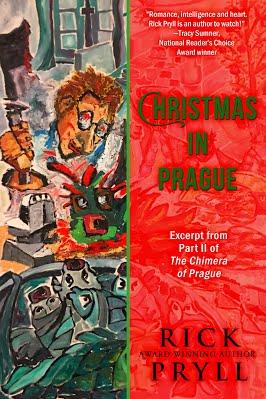 ChristmasInPrague.jpg