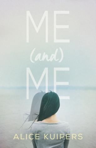 Me&Me.jpg