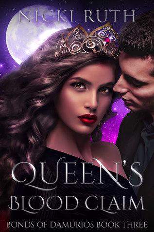 Queen'sBloodClaim.jpg