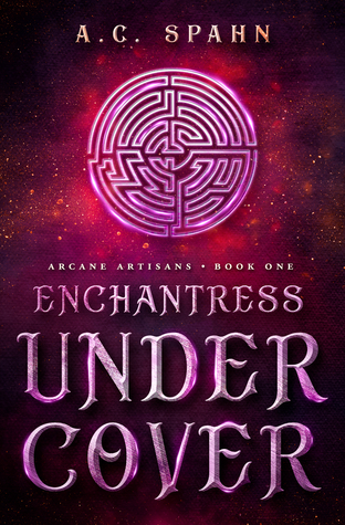 EnchantressUnderCover.jpg
