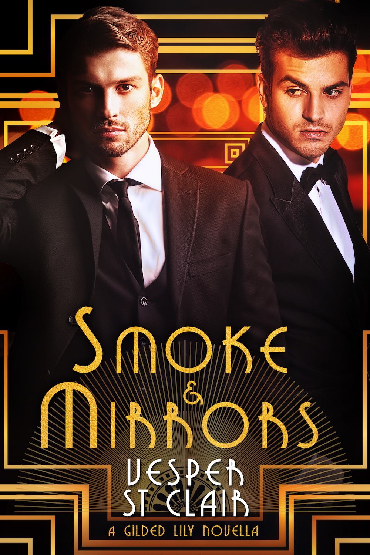 Smoke&Mirrors.jpg