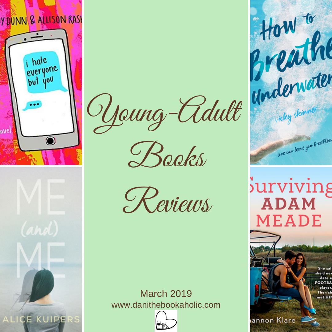 YoungAdultBooksReviews.png