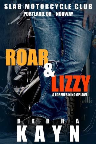 Roar&Lizzy.jpg