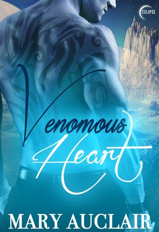 VenomousHeart.jpg