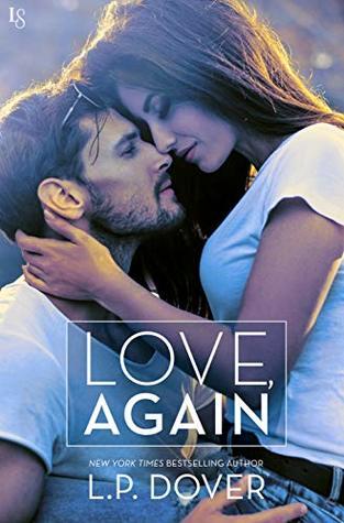 LoveAgain.jpg
