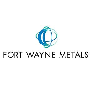 Fort-wayne-metals-logo.png