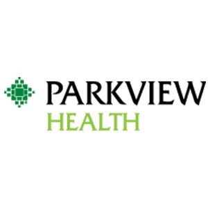 Parkview-Health-logo.png