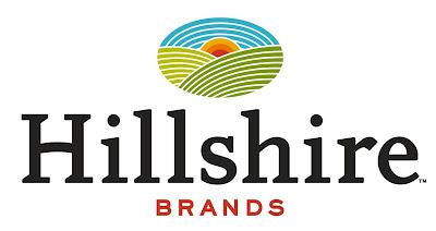 Hillshire_Brands_LOGO.jpg