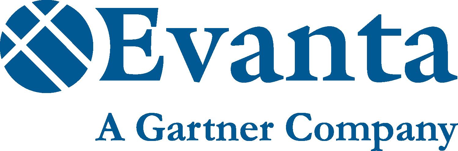 evanta_gartner_logo_blue.png