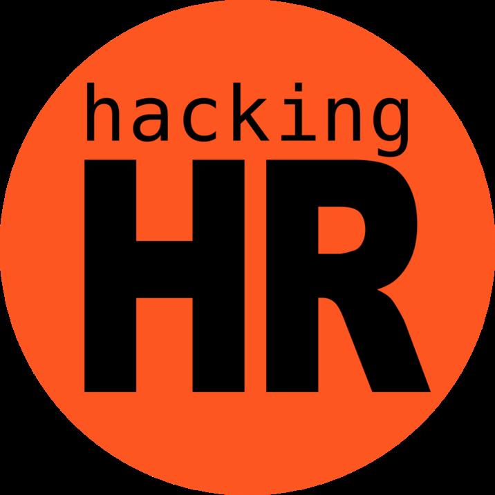 hacking-hr.png
