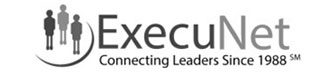 - When New Executives Should Color Outside the Lines