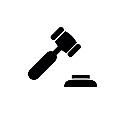 We've helped 4,534 people dismiss their case -