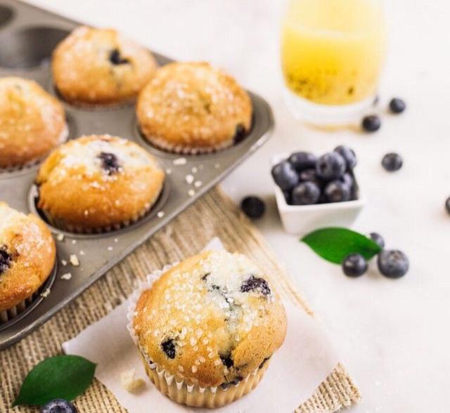 blueberry+muffin.jpg