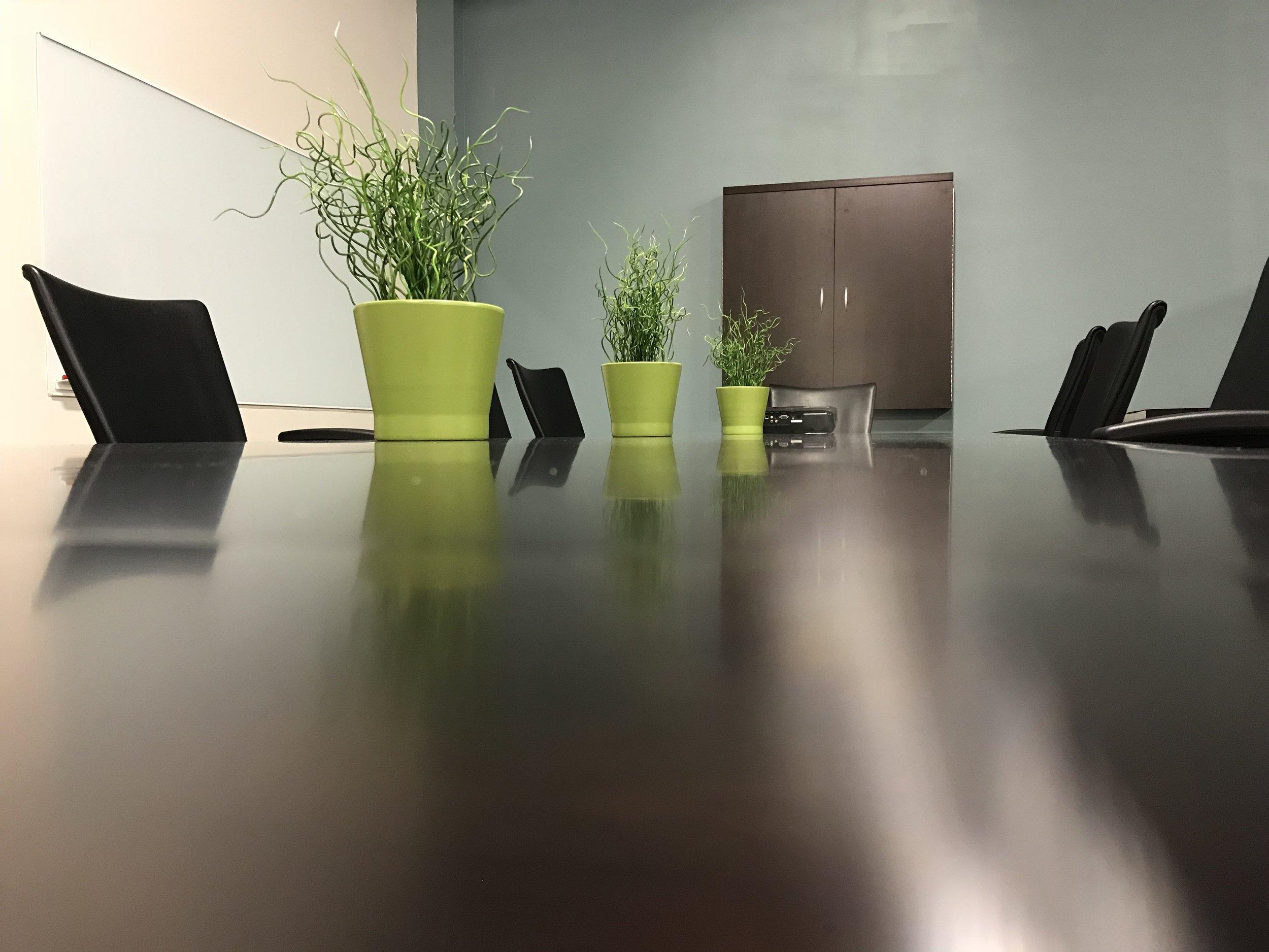 Office Furniture Office Design Services Nfl Officeworks