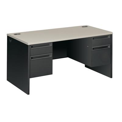 used HON desks.jpeg