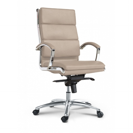 Corp Design Livello high back task chair — NFL Officeworks