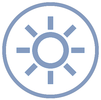 Daily Newsletter Icon.png
