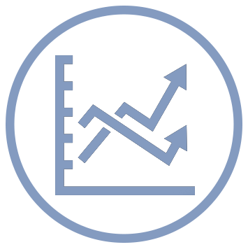Natural Gas Price FOrecast Icon.png