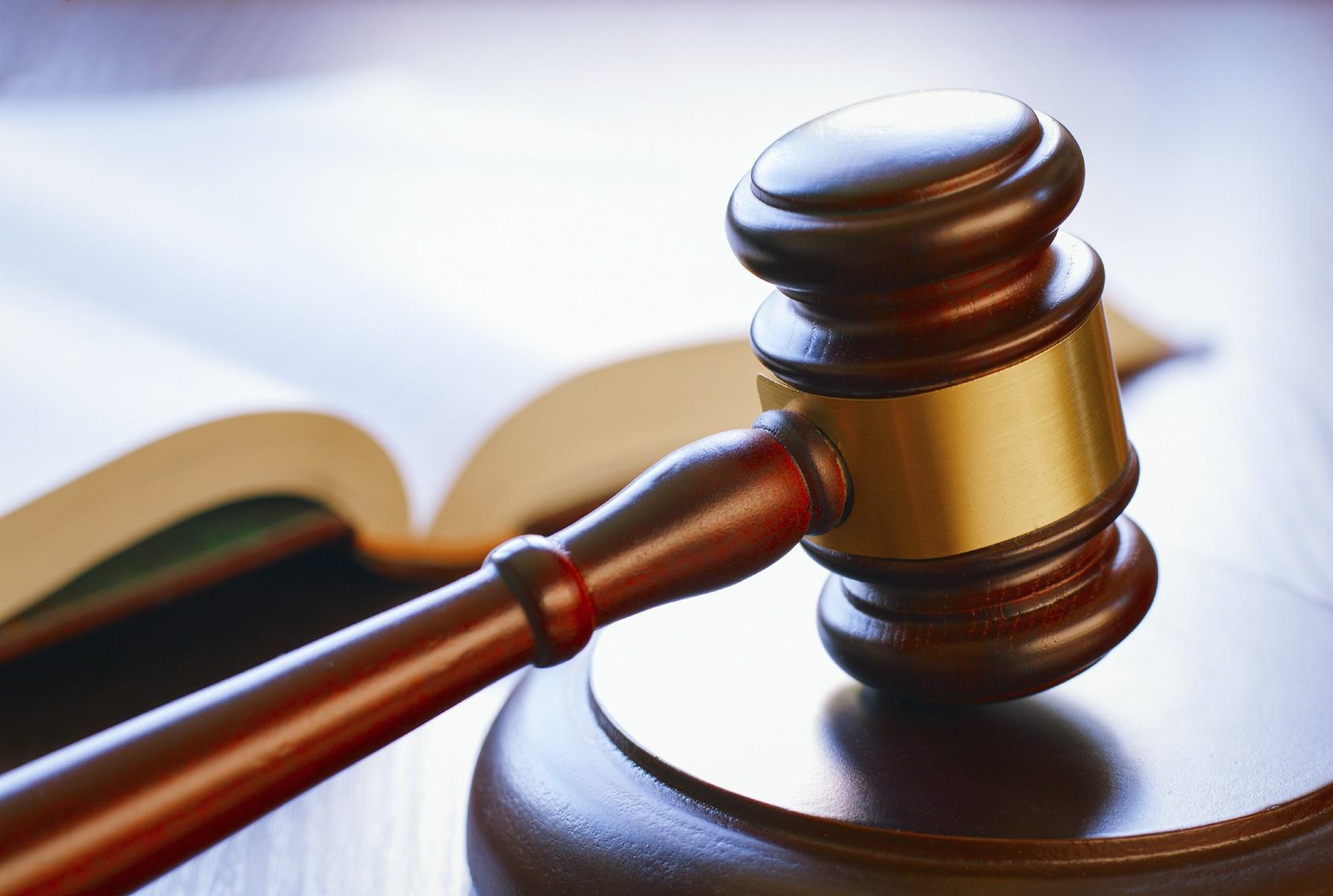 Litigation new.jpg