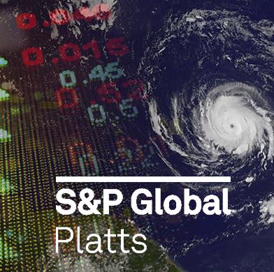 Irma's effect onmarket recedes - S&P Global Platts