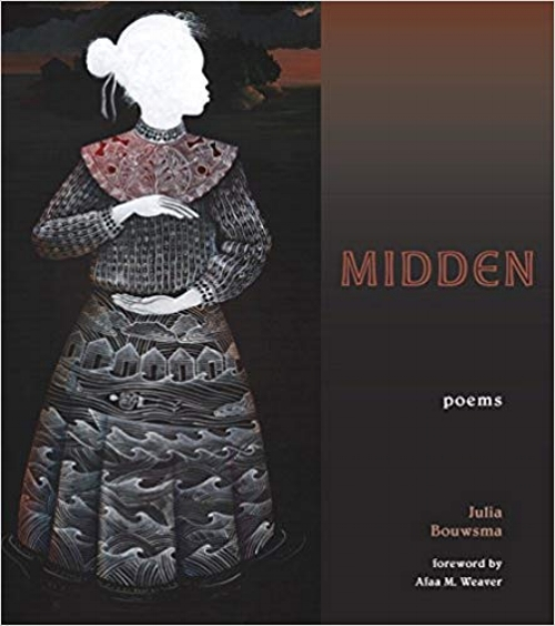 Midden [$22] by way of   Print Bookstore
